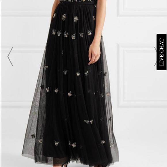 Needle & Thread Dresses & Skirts - NEEDLE & THREAD